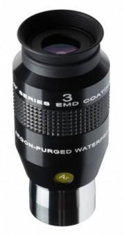 EXPLORE SCIENTIFIC 52° LER Okular 3mm AR