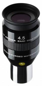 EXPLORE SCIENTIFIC 52° LER Okular 4.5mm AR
