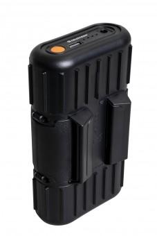 CELESTRON POWER TANK LITHIUM LT 12V DC USB