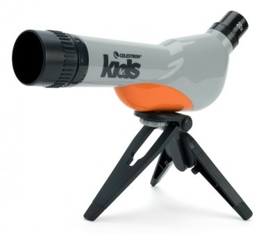 CELESTRON KIDS TABLE-TOP SPEKTIV NOCH LIEFERBAR!!!