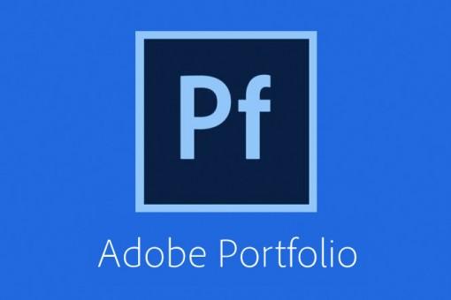 Adobe Portfolio ONLINE Workshop mit Harald Löffler