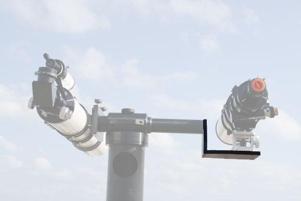 Optik fachhandel in stuttgart apm winkelhalter für zweites