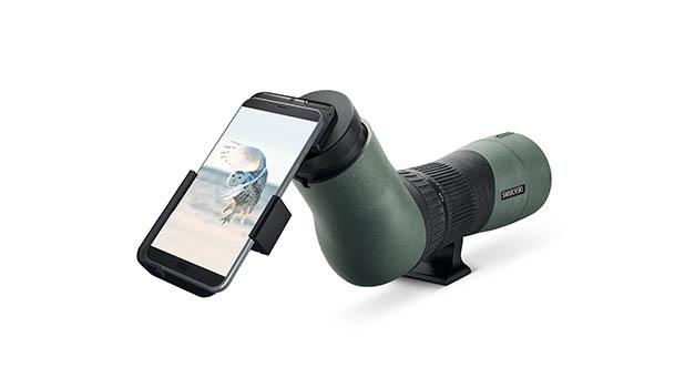 Iphone Entfernungsmesser Reinigen : Optik fachhandel in stuttgart swarovski vpa variabler phone