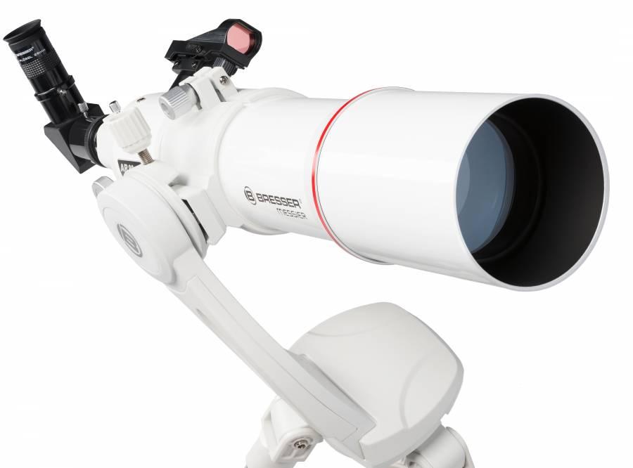 Optik fachhandel in stuttgart bresser messier ar 80 az nano
