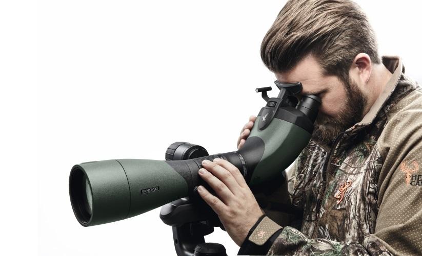Swarovski Fernglas Entfernungsmesser : Optik fachhandel in stuttgart swarovski btx okularmodul online