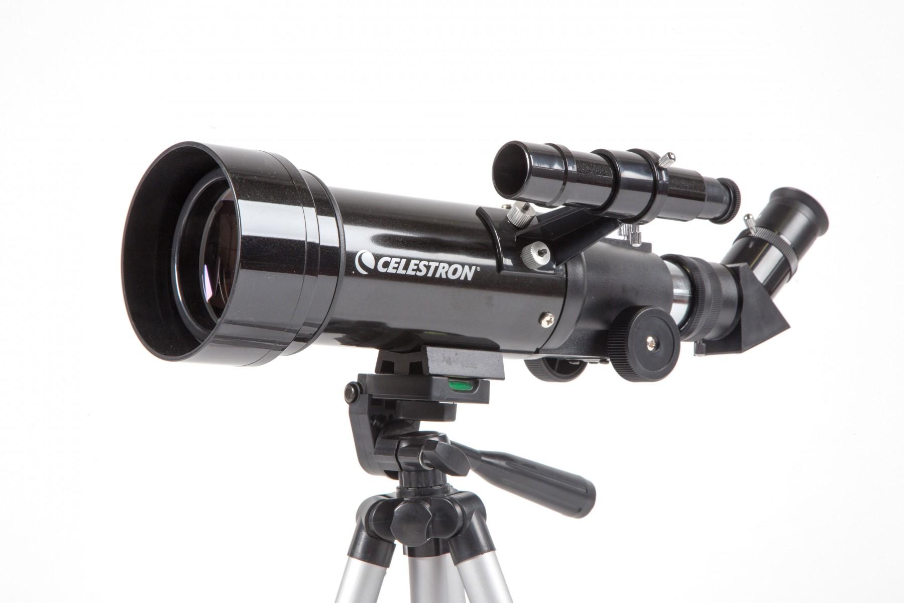 Optik fachhandel in stuttgart celestron travel scope edition