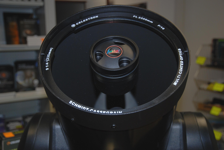 Großhandel astronomisches teleskop zubehör pl mm okular hd