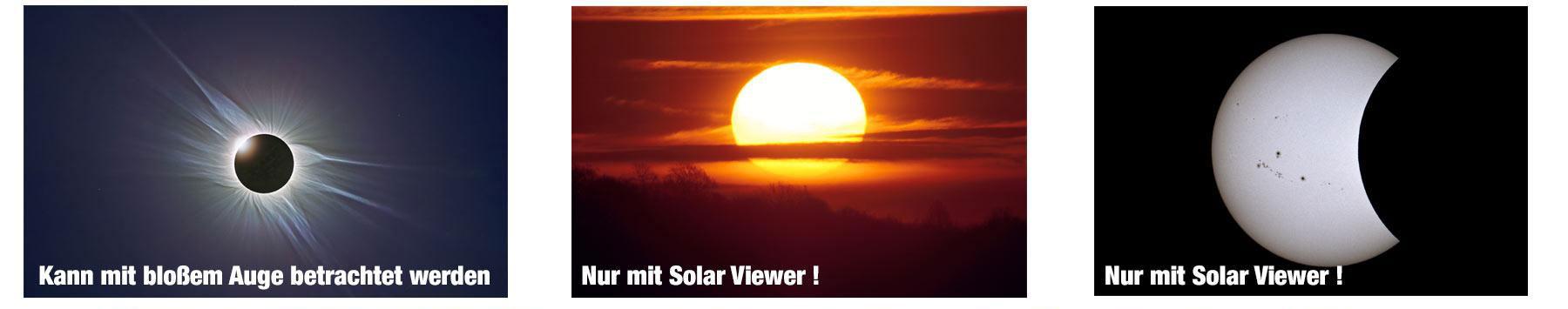 optik fachhandel in stuttgart baader solar viewer silver gold 25 st online kaufen bei. Black Bedroom Furniture Sets. Home Design Ideas
