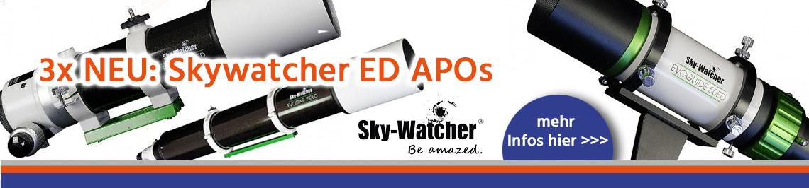 Skywatcher EVOStar