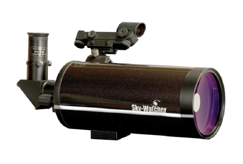 Optik fachhandel in stuttgart teleskope online kaufen bei