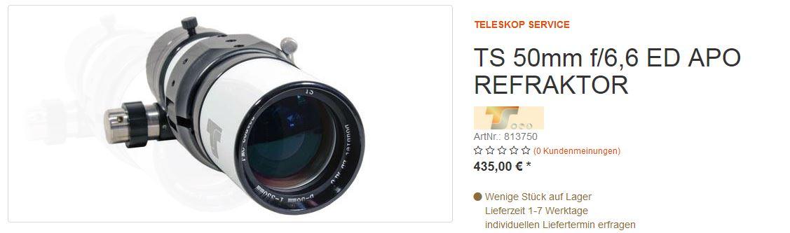 TS_50mm