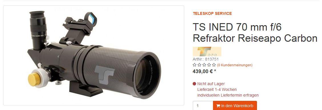 TS_70mm