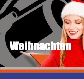 download Weihnachsliste